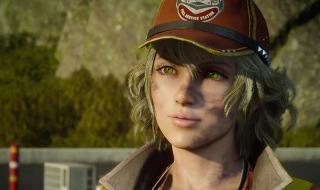 Nuevo trailer con gameplay de Final Fantasy XV desde la Jum Festa 2015
