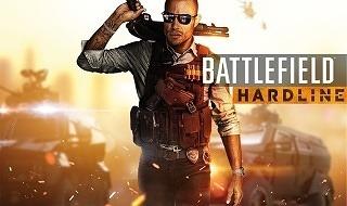 Portada y canción oficial de Battlefield Hardline