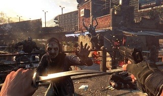 Nuevo gameplay de Dying Light mediante un vídeo interactivo