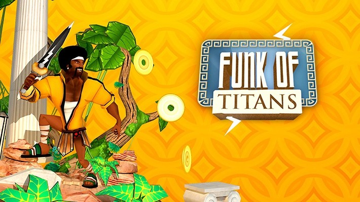 Funk-of-Titans-007