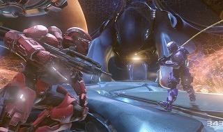 Halo 5: Guardians tendrá 3 ediciones: estándar, limitada y coleccionista