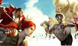 Dead Island: Epidemic entra en fase de beta abierta