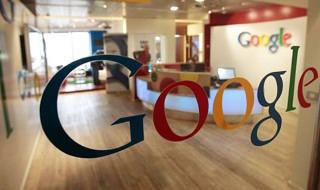 Google News ya es historia en España