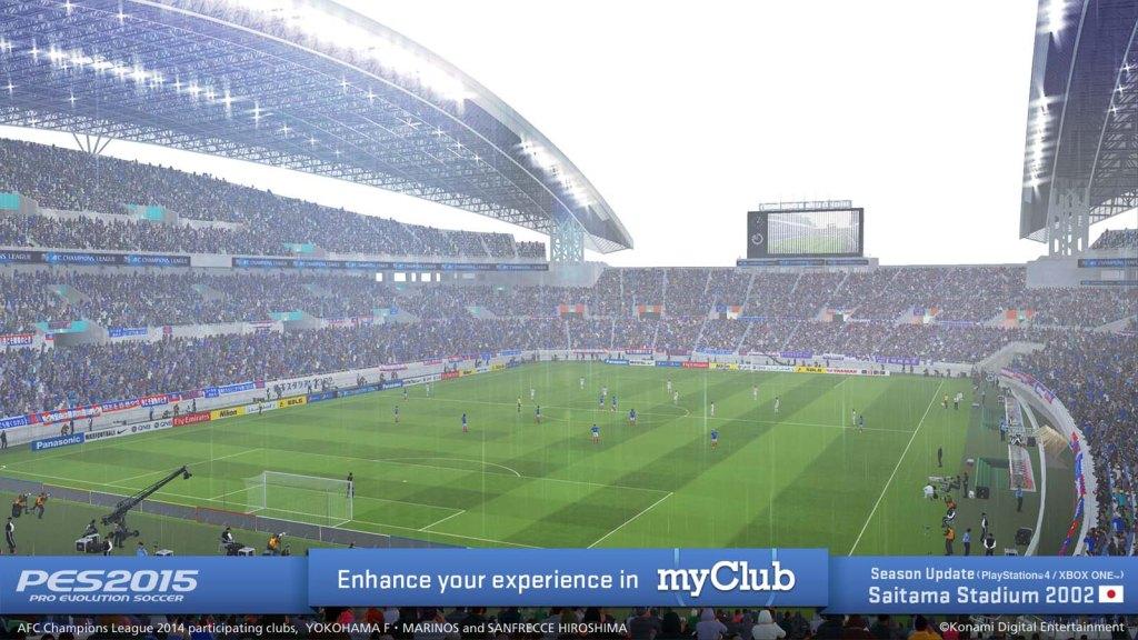 pes-2015-dlc-2-stadiums (9)