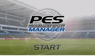 Comienza la nueva temporada en PES Manager