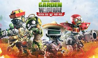 Plants vs Zombies y Peggle, entre las ofertas de la semana en Xbox Live