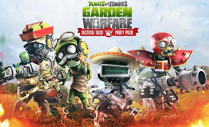 plants-vs-zombies-garden-warfare-pc-playstation-3-playstation-4-xbox-360-xbox-one_233678