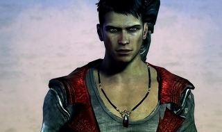 DmC Devil May Cry: Definitive Edition adelanta su lanzamiento una semana