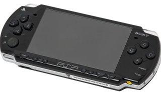 Chronoswitch Downgrader ya es compatible con el firmware 6.61 de PSP