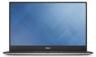 Dell ha presentado nuevos portátiles y monitores en el CES 2015