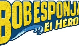 Anunciado el juego Bob Esponja. El héroe