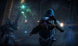 El modo difícil de Destiny: El Fin de Crota disponible el próximo miércoles