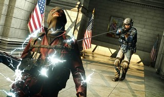 Confirmado, el 3 de febrero habrá beta de Battlefield Hardline