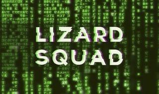 Detenido uno de los miembros de Lizard Squad por el ataque de navidad a PSN y Xbox Live