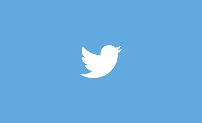 logotipo-oficial-twitter-ancho-2014
