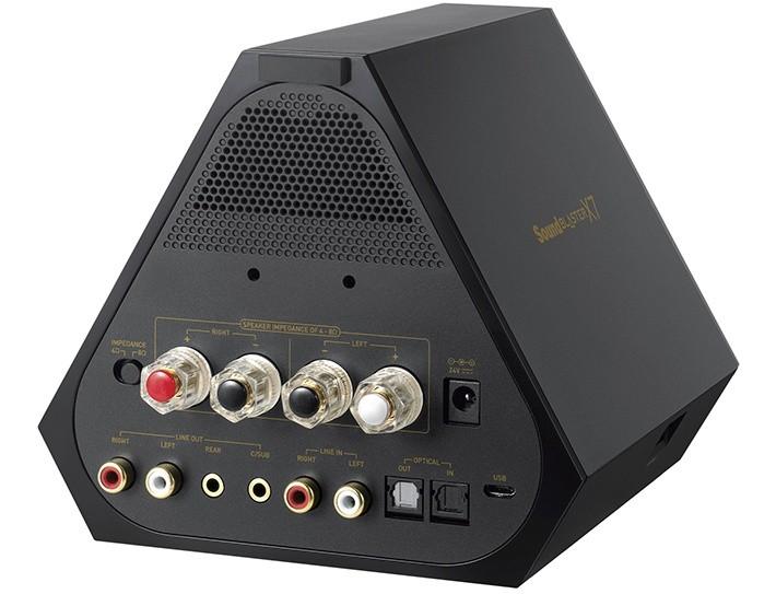 sound-blaster-x7-back