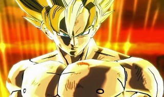 Las notas de Dragon Ball Xenoverse en las reviews de la prensa