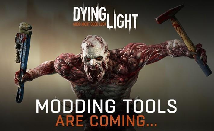 1423236617-dying-light-modding-tools