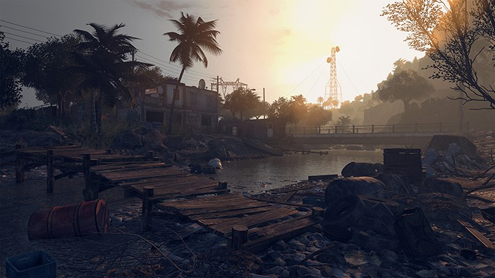 Dying_Light_Screenshot_19