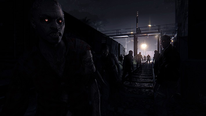 Dying_Light_Screenshot_27
