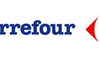Hasta el 24 de febrero, días sin IVA en Carrefour para Smart TV LG y algunos productos Samsung