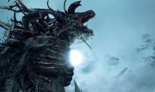 Los enemigos que nos encontraremos en Bloodborne