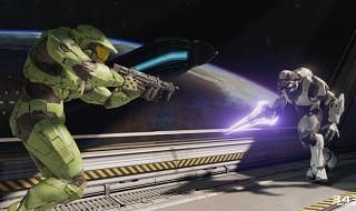 La actualización con la que esperan solucionar de una vez el matchmaking de Halo: TMCC, se retrasa