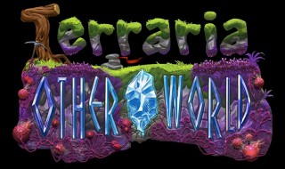 Anunciado Terraria: Otherworld