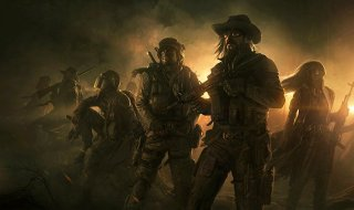 Wasteland 2 llegará a Xbox One y PS4