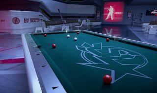 Hustle Kings ya disponible de forma gratuita para PS4