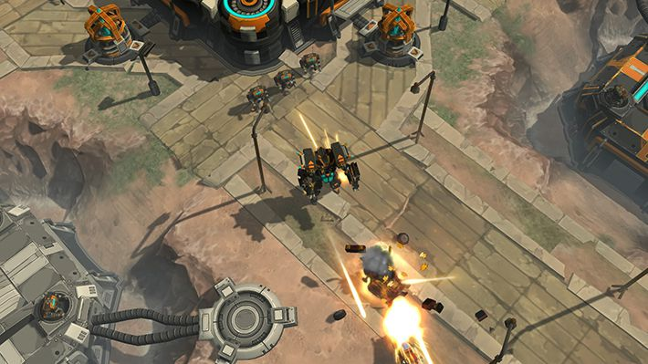 AirMech_Arena_Screen_002