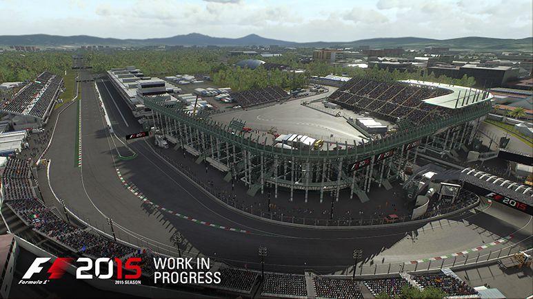 F1_2015_announce_screen_1