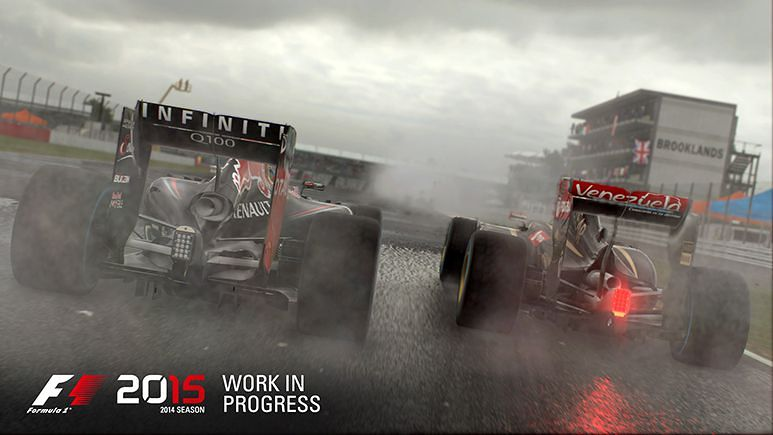 F1_2015_announce_screen_3