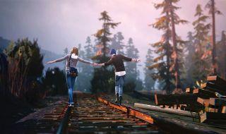 El Episodio 2 de Life is Strange llegará el 24 de marzo, 15 minutos de gameplay