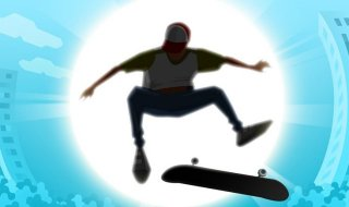 Las notas de OlliOlli 2: Wellcome to Olliwood en las reviews de la prensa