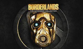 Las notas de Borderlands: Una Colección Muy Guapa en las reviews de la prensa