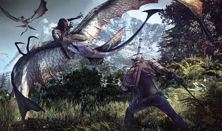 Nvidia regala The Witcher 3: Wild Hunt con la compra de algunos de sus productos