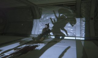 The Trigger, quinto DLC de Alien: Isolation