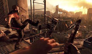 La próxima actualización de Dying Light incluirá vehículos, arcos y un modo contrarreloj