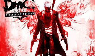 Las notas de DmC Devil May Cry: Definitive Edition en las reviews de la prensa