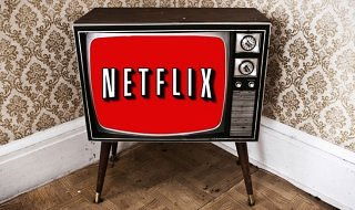 Netflix podría llegar a España este otoño