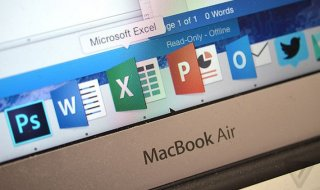 Office 2016 para Mac estará listo en verano, versión preview ya disponible