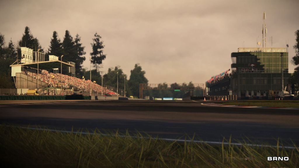 project_cars_brno_nom_1426088141