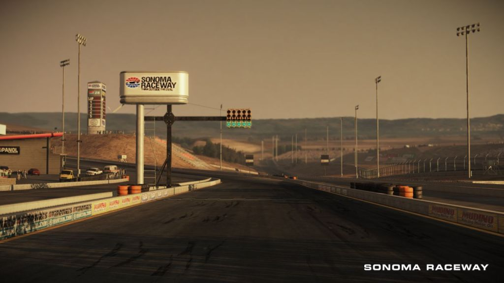 project_cars_sonoma_nom_1426088142