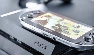 PS4 y PS Vita se lanzarán en China el 20 de marzo