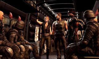 Ya disponible la versión para móviles y tablets de Mortal Kombat X