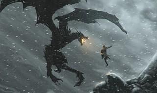 Valve retira los mods de pago de Steam