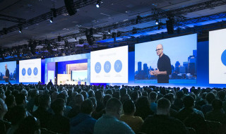 Las novedades de Microsoft desde la Build 2015