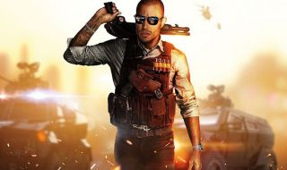 Battlefield Hardline: Review