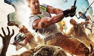 Dead Island 2 retrasado hasta 2016